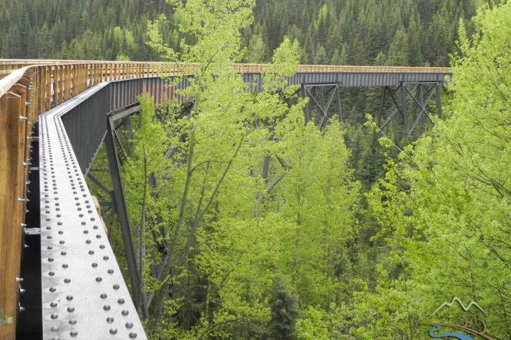 kvr-trail-33